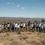 Blomfontein_LemonAid_GroupShot_Albert_Retief-Noel